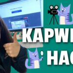 Save Time — 10 HIDDEN Features and Hacks for Kapwing Creators