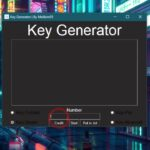 🔑Steam Key Generator For PC and MAC OS🔑 New Working Key