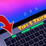 Top 12 Best Mac OS Tips Tricks 2021