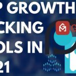 Top Growth Hacking Tools In 2021 Best Growth Hacking Tools