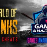 👉 WORLD OF TANKS Blitz HACKS 😈 FREE and UNDETECTED CHEATS