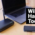 What Wi-Fi Hacking tools do hackers use?