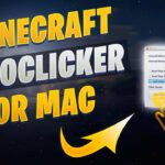 Best Auto Clicker For Macos