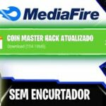 💲 COIN MASTER HACK DINHEIRO INFINITO , DOWNLOAD COIN MASTER