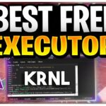 🔥FREE KRNL EXPLOIT KRNL EXECUTOR 2021 KRNL DOWNLOAD 2021
