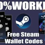 FREE STEAM MONEYBALANCE ON ALL CURRENCY Still is working 2021