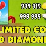 Hack Hayday Latest Version 2021 Unlimited Coins and