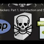 Hacking Minutes Hacking a Website using Backdoor PHP