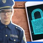 How Police Can Hack Your Phone