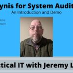 How To Use Lynis to Audit your Linux, macOS or BSD system