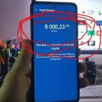 How to Hack PayPal in 3 minutes – PayPal Money Adder