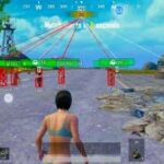 How to hack pubg mobile with sharpshooter esp free key generator