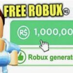 Infinite Robux Generator: WORKS 2021 OFFICIAL FASTEST WAY TO