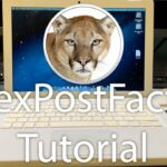 Installing OS X 10.8 on an Unsupported Mac – NexPostFacto