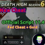 Life After – Fed Credit Hack + Gold 💥 New Cheat For Death