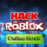 NEW Roblox Executor 2021 X3Rect Cracked Free Exploit Download