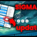 SIGMA 5.0 UPDATED – 2021s best client? (Hypixel Hacking)