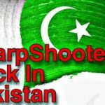 SharpShooter Hack Full installation And Join whatsApp For free