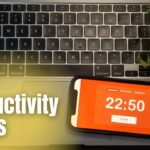 TOP 5 Productivity Tips for the M1 MacBook AirPro