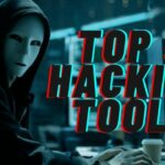 Top 5 hacking tools learn ethical hacking kalilinux for