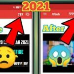 Usub Mod Apk 2021 Gust 1 Click Get Unlimited Coins How to