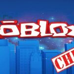 X3Rect Cracked Free Cheat Download 🌟 Free Roblox Executor