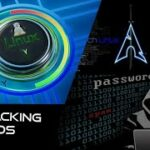 top best hacking os TECHROMAX