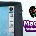Are Modern Macs Really NeXTSTEP in Disguise?