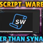 Best Roblox Exploit? – Script Ware Roblox Exploit Review –