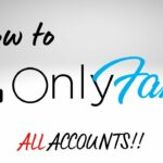 Download OnlyFans content – 100 free – How to Scrape any