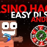 Growtopia Casino Hack ANDROID 3.56 2021