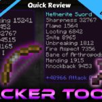 Hacker ToolsQuick Review