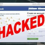 How Hackers Really Crack Facebook Password (only for education