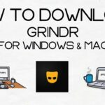 How To Download Grindr On PC – Windows 1087 Mac