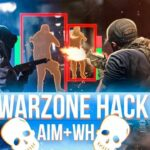 How to get free Honeyhacks Trainers Cold War Zombies Hacks 2021