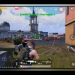 How to use FR Vip mod non root PUBG Mobile hack Season 17