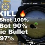 How to use MoDer App – Hack Pubg – mod data