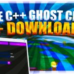 NEW BEST FREE C++ GHOST CLIENT IGLITCHL