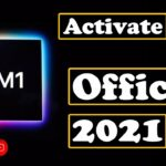 Office 2021 – 16.46 Full Activation FOR MAC – New Update