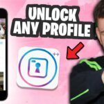 OnlyFans Hack – How to Get OnlyFans Premium (iPhone Android)