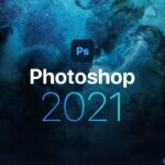 Photoshop for MAC FREE 2021 How to get Photoshop on MAC M1 2021