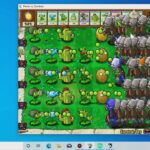 Plants vs Zombies Hack PvZ Tools – Spawn (Mod Menu Hack) Link