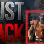 🟪 RUST UNDETECT HACK 2021 FEBRUARY 🟪 FREE DOWNLOAD RUST