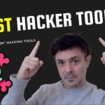 The Best Hacker Tools To Learn In 2021
