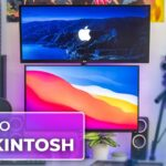 The Complete Hackintosh Guide (2021) – Intel and AMD, no macOS