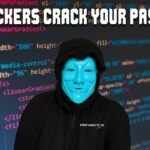 This Is How Hackers Can Crack Any Password FAST
