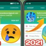 Yosub Mod Apk 2021 Gust 1 Click Get Unlimited Coins How