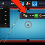 8 BALL POOL 5.2.6 MOD MENU ALL CUE HACKED 2020 CUE HACKED