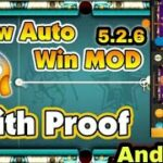 8 Ball Pool Cheto Hack App For Android – Link In Description