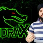 Andrax Install Without Any Error